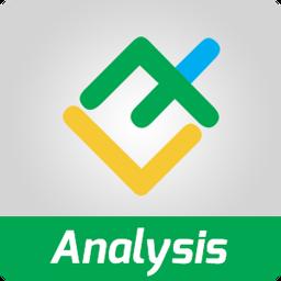 Forex Analysis from LiteForex