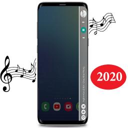 Music Player style EDGE 2022 Free