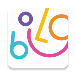 Bolo: Learn to read with Google