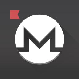 Monero Wallet. Buy & Exchange XMR coins