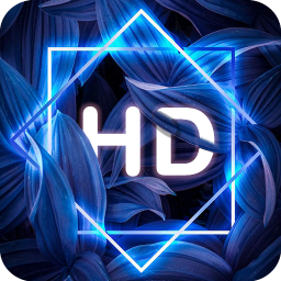 4k live 3d 4d Hd wallpaper free ringtone