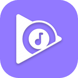 Music & Video Player (All In One & All Format)