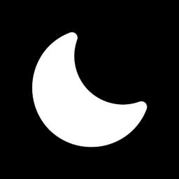 Dark mode for Instagram, night mode activator