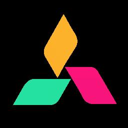 Airsite - Website Builder