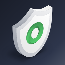 WOT Mobile Security Scanner & App Protection