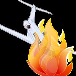 سوانح هوایی ایران