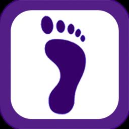 درمان بیماری های پا+ مشاوره رایگان