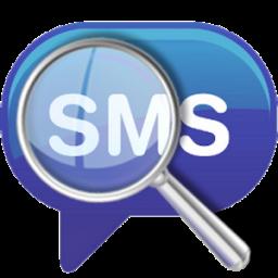 موتور جستجوی پیامک