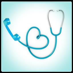 مشاوره پزشکی گنج سلامت
