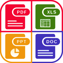 Easy Document Reader View all Document office 2021