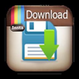 Insta I.T Downloader