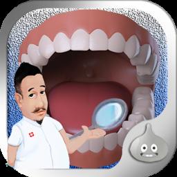 دهان و دندان
