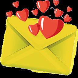 پیامک عاشقانه