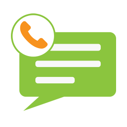 SMS Message & Call Screening