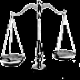 اصطلاحات حقوقی(ترمولوژی)