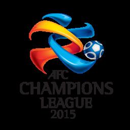 راهنمای کامل جام باشگاه های آسیا