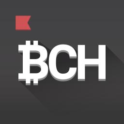 Bitcoin Cash Wallet. Buy BCH coins - Freewallet