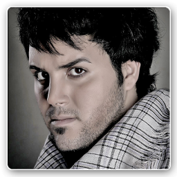 علی عبدالمالکی (آهنگ، عکس..)