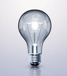 لامپ سیار