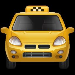 ماشین محلی