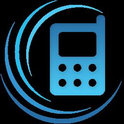 بانک اطلاعات موبایل - موبانک