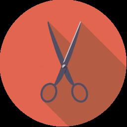 درمان موهای زائد