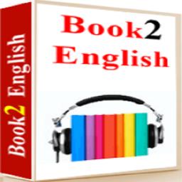 آموزش زبان انگلیسی level 1 - book 2