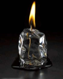 آموزش شمع سازی