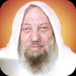 ناگفته های از شیخ جعفر مجتهدی