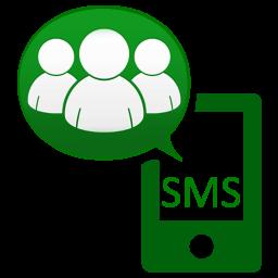 پیامک انبوه موبایل (پیامک تبلیغاتی)