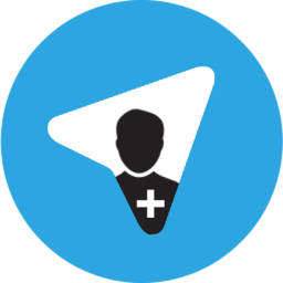 نام کاربری تلگرام