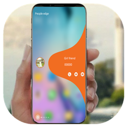 Edge Screen S10 S10+ S8 Note8 S9 Note 9
