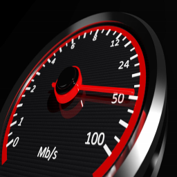 اینترنت پرسرعت و ارزان(تضمینی)