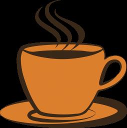 فنجون (فال قهوه)