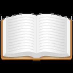 لغت نامه شخصی