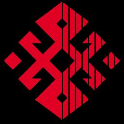انجمن ادبی بوکان/ئەنجومەنی ئەدەبی بۆکان