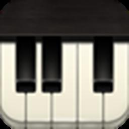 پیانو همراه