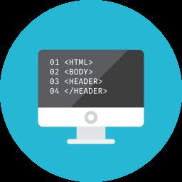 کد یاب سایت