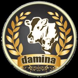 دامینا (شبکه دامپروری ایران )