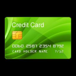 کارت بانک نسخه 1.0 اُمگا