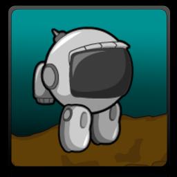 گولاخ فضایی