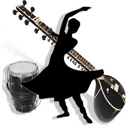 ساز هندی (سی تار)
