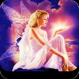 فال اوراکل (فال فرشتگان) رایگان
