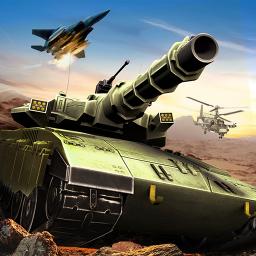 League of Tanks - Global War