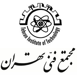 مجتمع فنی تهران نمایندگی تهرانپارس