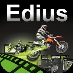 آموزش جامع نرم افزار Edius