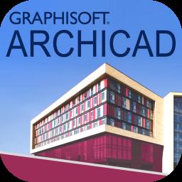 آموزش جامع نرم افزار Archicad