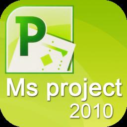 آموزش جامع نرم افزار Ms Project