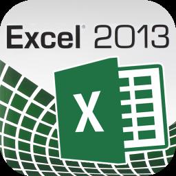 آموزش جامع نرم افزار Excel 2013
