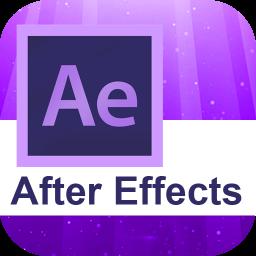آموزش جامع نرم افزار After effect